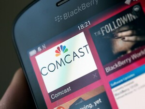 Comcast reported to be considering their own mobile service provider business
