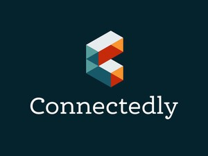 Welcome Connectedly to the Mobile Nations family!