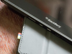 Now that the PlayBook is officially dead, which non-BlackBerry tablet would you buy next?