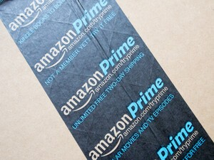 Amazon Prime discounted to $72