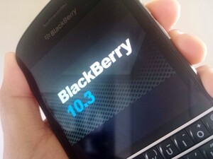 BlackBerry OS 10.3 will give you the option to Delete Original Text when replying to e-mails