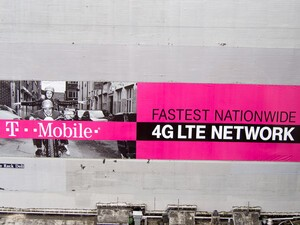 T-Mobile wants better coverage in homes with FCC's help