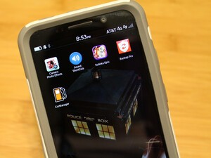 BlackBerry App Roundup for June 20, 2014