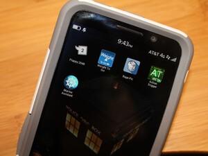BlackBerry App Roundup for June 27, 2014