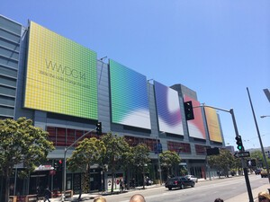 Follow all the happenings from WWDC 2014 live with iMore!