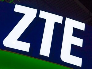 ZTE has hired former BlackBerry engineers to help develop new smartphones