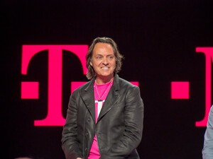 FTC claims T-Mobile charged customers millions for bogus SMS subscription fees [Updated]