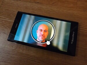 How to capture the perfect photo using Time Shift on the BlackBerry Z3