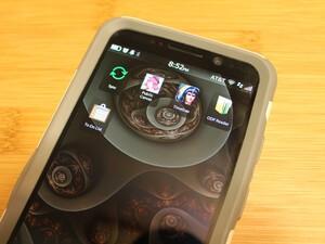 BlackBerry App Roundup for July 4, 2014