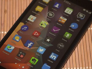 BlackBerry OS 10.3.0.1052 autoloaders now available