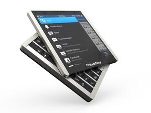 BlackBerry L concept - Crazy or a good idea?
