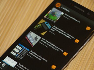 CrackBerry's CB10 app updated to v1.6.2 - Download now!
