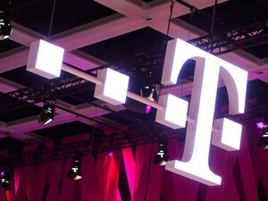T-Mobile is offering fourth line free again