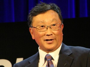 BlackBerry Q2 earnings: Convincing evidence the company is back on the road to success