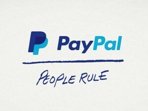 eBay to spin off PayPal division in 2015