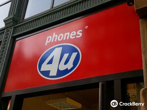 Phones 4U shutters its business after carriers pull out