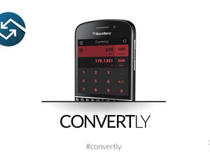 Convertly gets updated, ARKick has free copies available