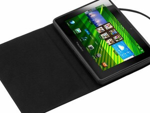 Daily Deal: BlackBerry Journal Case for PlayBook