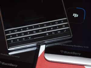 BlackBerry OS 10.3.1.2708 now available OTA