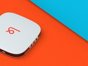 Win Mobile Wi-Fi for Life from Karma