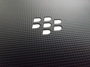 BlackBerry takes on a new VP of carrier sales