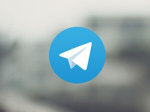 Telegram wants to give away $50,000