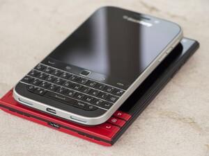 BlackBerry Passport, Leap and Classic bundles all on sale through ShopBlackBerry