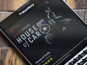 Netflix to prevent proxies and unblockers