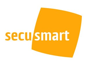 BlackBerry completes acquisition of Secusmart