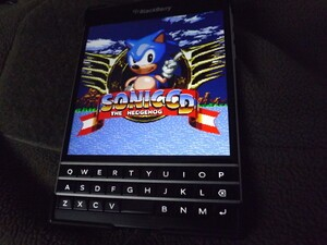 Free retro gaming today with Sonic CD from Amazon