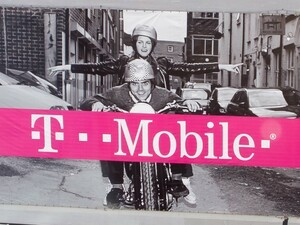 T-Mobile teases Un-Carrier Amped