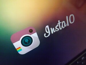 Insta10 gets a Beta Zone update