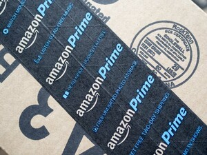 You can upgrade to a year of Amazon Prime for just £59