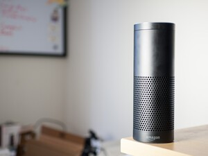 Grab an Amazon Echo for $149 from Amazon