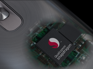 Qualcom announces new Snapdragon 400 and 600 chips