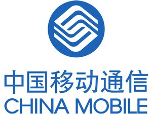 BlackBerry launches ESBL for China Mobile Hong Kong