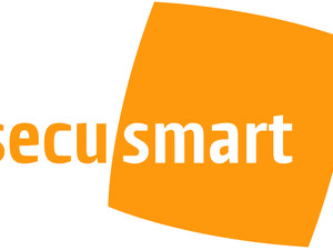Secusmart to unveil secure mobile communication device