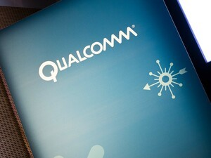 Qualcomm signs new patent deal in china