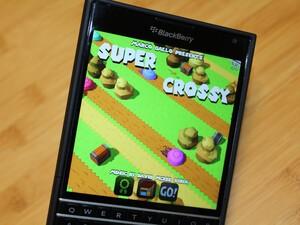 Grab this addicting hopper game