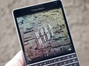 BlackBerry and AT&T team up for Mobility Forum events
