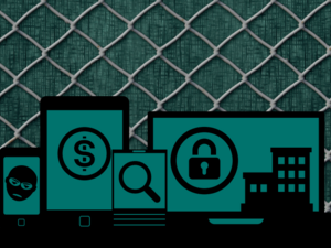 BlackBerry hosting webinar series covering mobile security