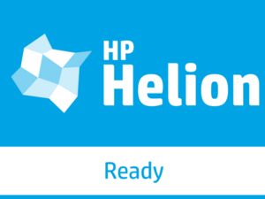 BlackBerry the first EMM vendor to join HP Helion Network