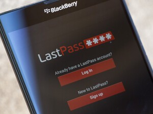 LastPass warns customers to change master password