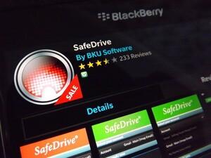 BKU Software App Sale!