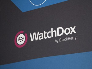 BlackBerry to launch Email Protector