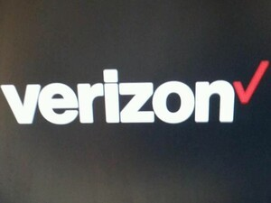 Verizon plans to field test its 5G network sometime in 2016
