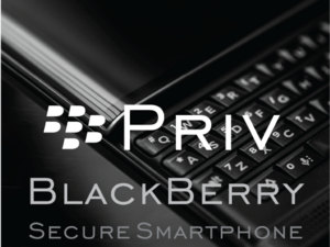 Have you pre-ordered a BlackBerry Priv?