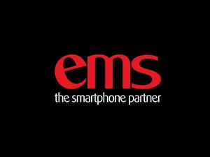 EMS expands portfolio with solutions from BlackBerry