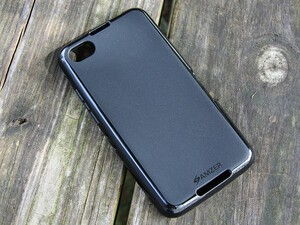 Amzer skin cases for BlackBerry Z30 are 50% off today