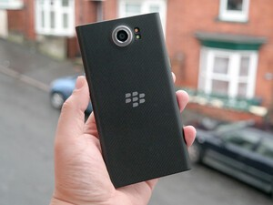 Where Brits can buy the BlackBerry Priv
